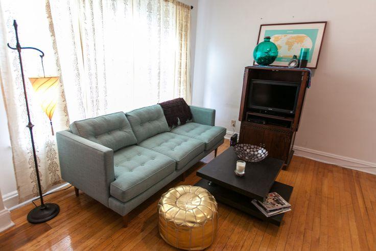 Choosing Living Room Furniture Photo Decorating Inspiration