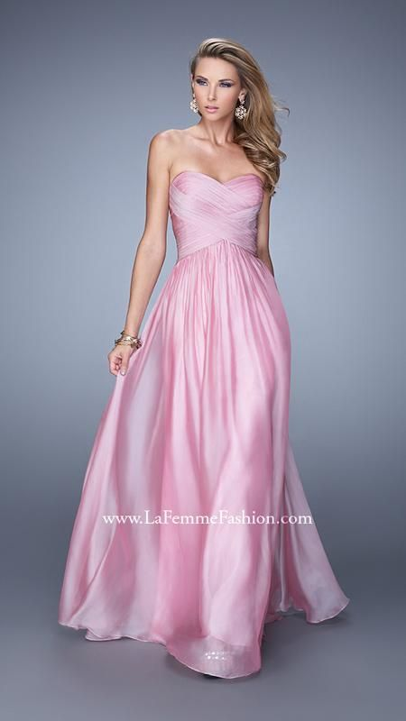 26 best Prom images on Pinterest | Formal dresses, Prom dresses and ...