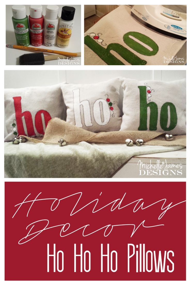 17 best Christmas | Cushions