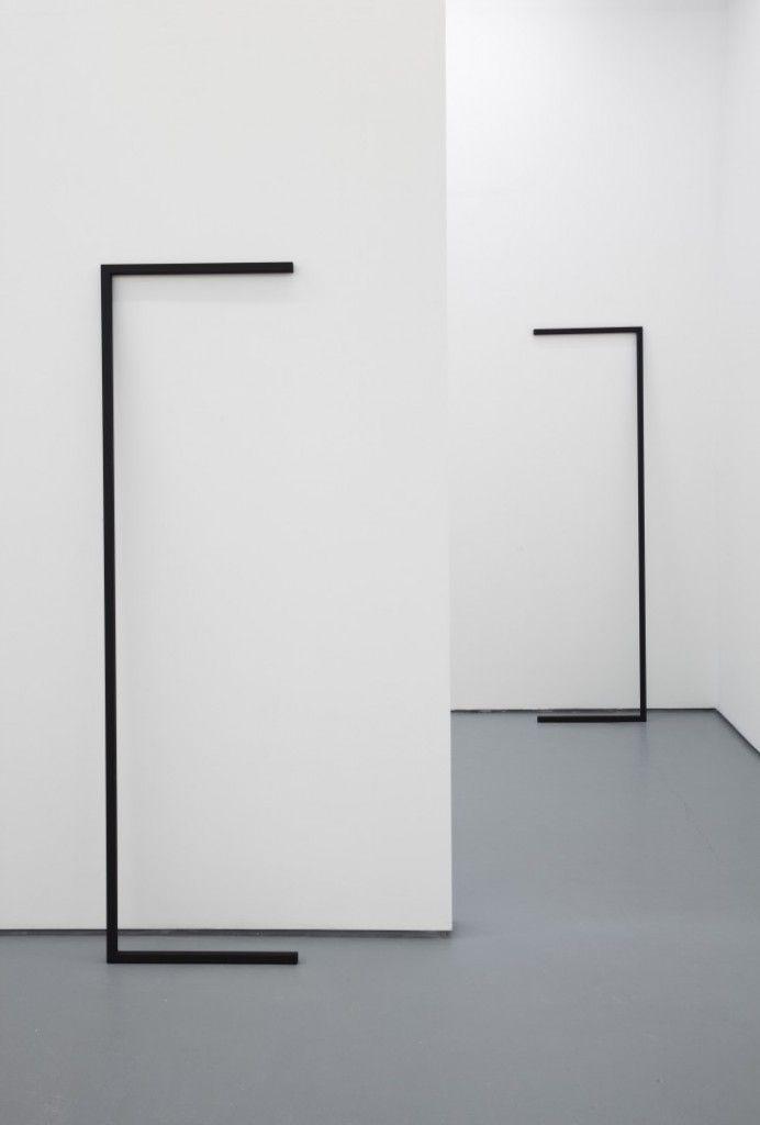 Karl Burke - Arrangements, 2012