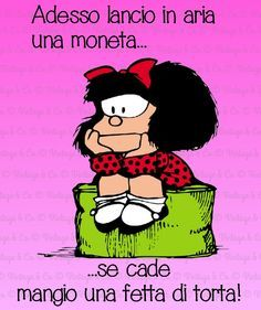 s-media-cache-ak0.pinimg.com 236x dc 3a b4 dc3ab4709ce07bba6a32ed692dce4431.jpg