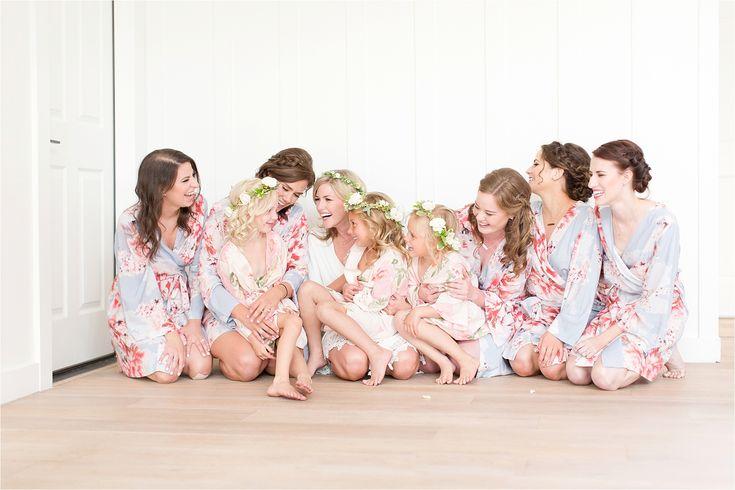 lauberge-sedona-wedding-photographer_0008
