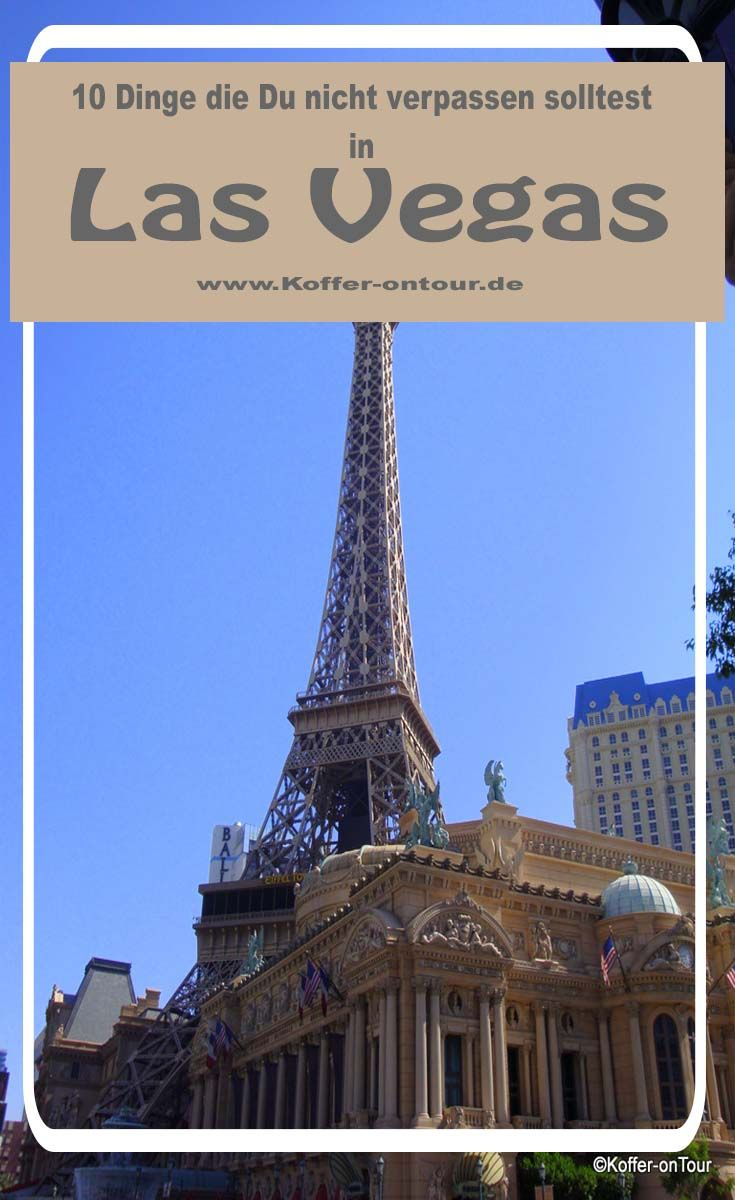 Las Vegas Travel Travel Las Vegas I Travel Destinations