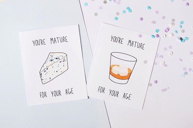 I hope this isn't too cheesy, it was a whiskey choice! 🧀💖 . Perfect for those dudes in your life. . ✨ // www.baeckann.etsy.com // ✨