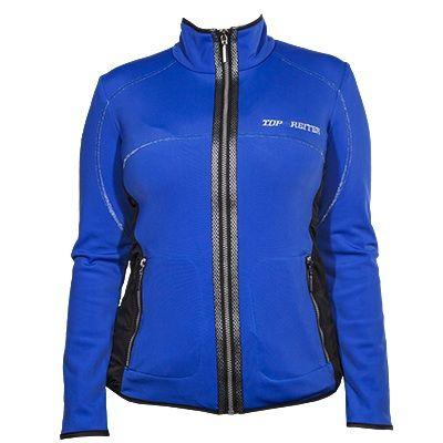 Top Reiter Sport Women's Jacket #equestrian #clothing #topreiter