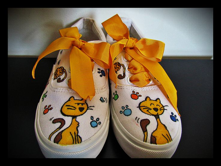Kids Sneakers | SK027 Orders | omeupandan.info@gmail.com