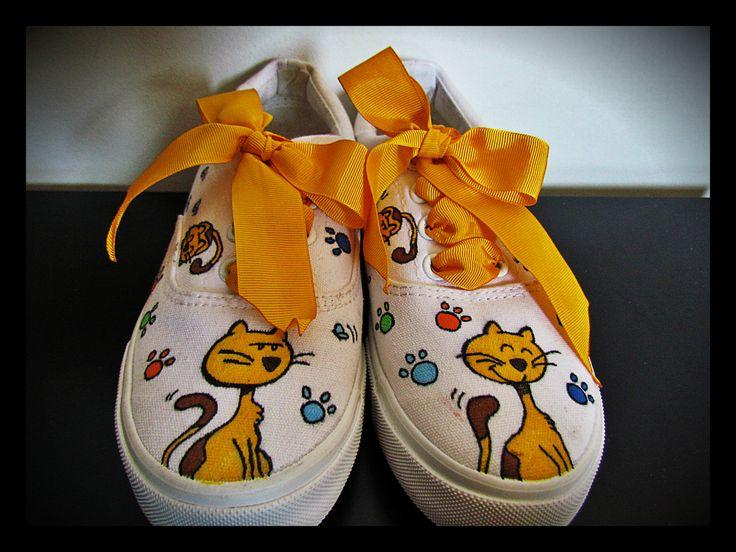 Kids Sneakers   SK027 Orders   omeupandan.info@gmail.com