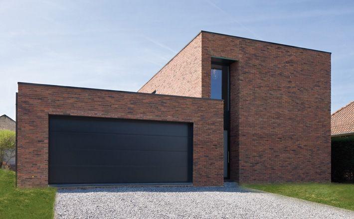 De kracht van kubisme in moderne woningen
