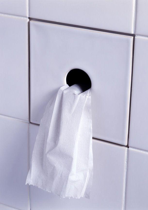 DTiles: tegels met nét dat beetje extra voor in de keuken en badkamer