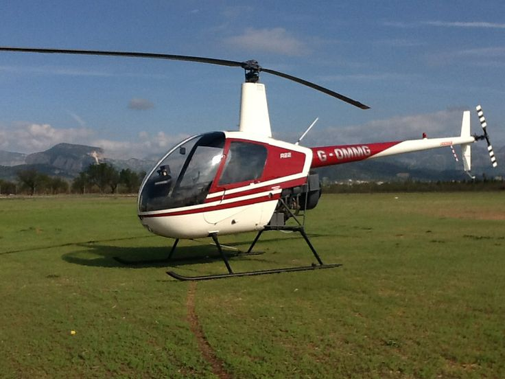 robinson helicopters with 471822498452237569 on 5414 Robinson R44 Raven Ii Model With Detailed Interior moreover Heliandco further Sprzedaz Helikopterow Smiglowcow together with R22 Beta besides 6312 Robinson R66 Model Helicopter With Detailed Interior.