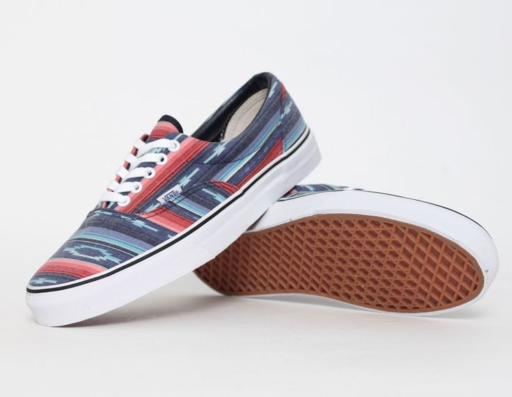 Are Vans Good Shoes For Parkour