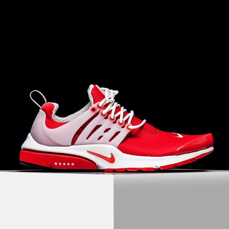 Where have you been all my life???! #Nike #AirPresto #shoposh #limassol