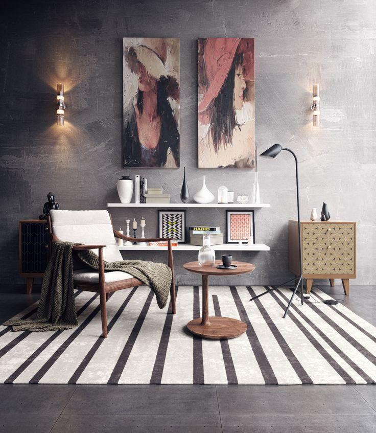 interior-1.jpg;  1259 x 1450 (@56%)