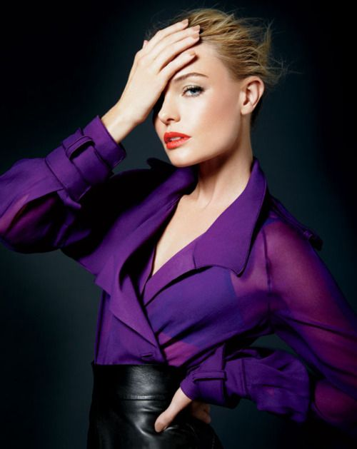 love the high waist and the vividness of the purple Facebook Cover http://freefacebookcovers.net