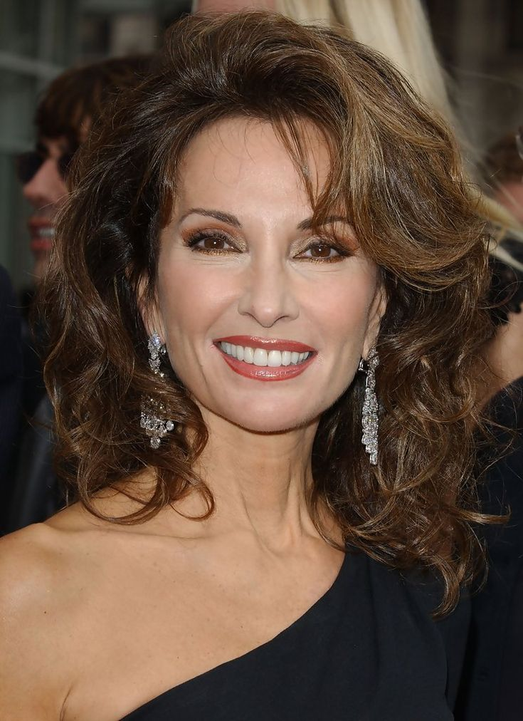 Susan Lucci Photos Photos - 33rd Annual Daytime Emmy Awards.Kodak Theatre, Hollywood, CA.April 28, 2006. - 33rd Annual Daytime Emmy Awards