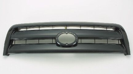 2003-2006 Toyota Tundra Grille Black