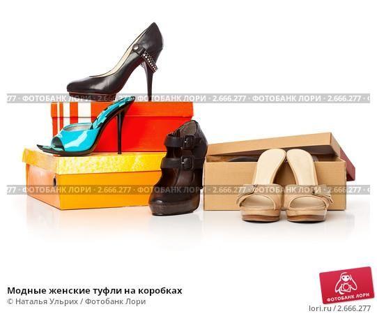 Мужские туфли gaiiardo