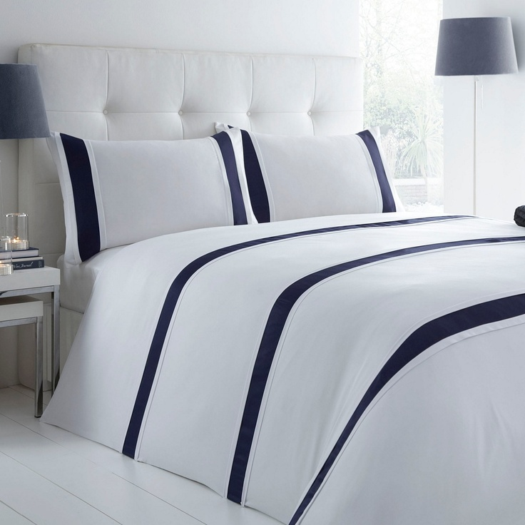 Hotel Collection Ladder Stitch: 17 Best Images About Cream Duvets On Pinterest