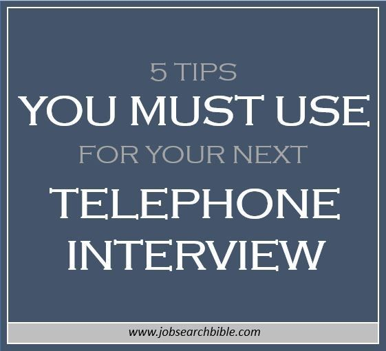 The 25+ best Telephone interview questions ideas on Pinterest - thank you note after phone interview
