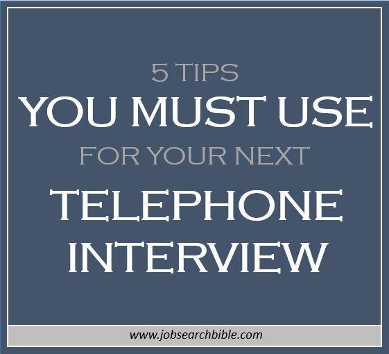 tele interviewer resume - Tele Interviewer Resume