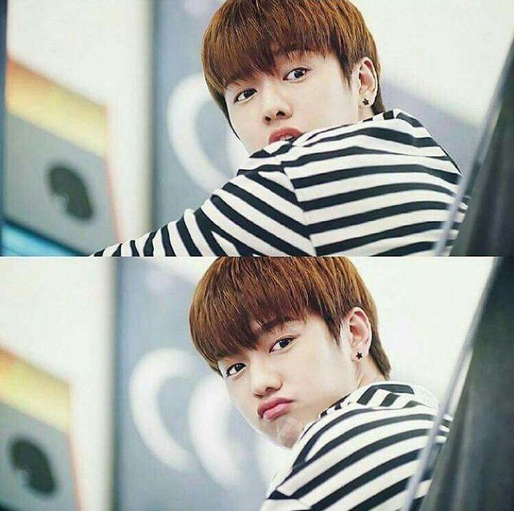 ❤❤ shin won ho cute
