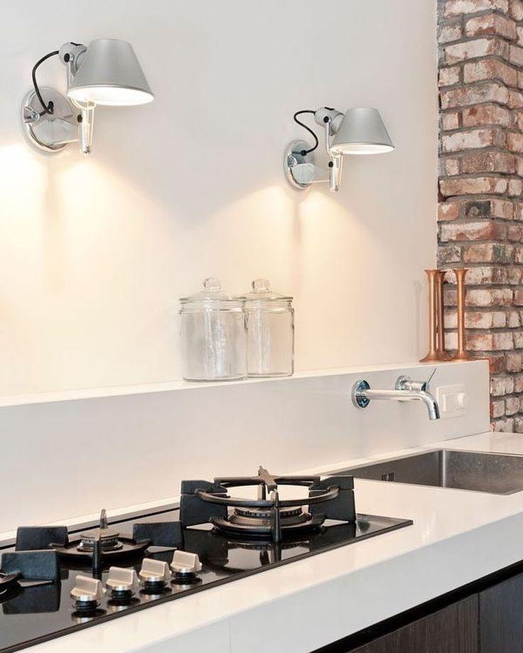 Las 25 mejores ideas sobre lamparas para cocina en - Lamparas bilbao ...