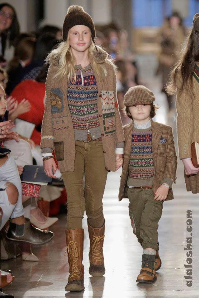88707587c 71 best Enfants | Ralph Lauren images on Pinterest | Children, Kids fashion  and My life