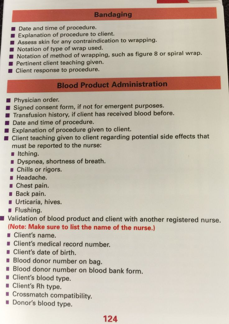 39 best cpne images on pinterest nursing schools nurses and excelsior cpne documentation fandeluxe Image collections