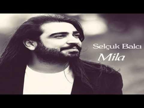 Dağların Karı Yetmez - Selçuk Balcı (Official Audio) - YouTube
