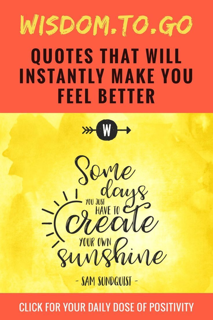 Inspirational Feel Better Quotes: 25 Best Personal Development Images On Pinterest