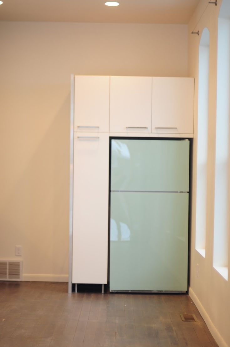 17 Best Images About Refrigerator Ideas On Pinterest