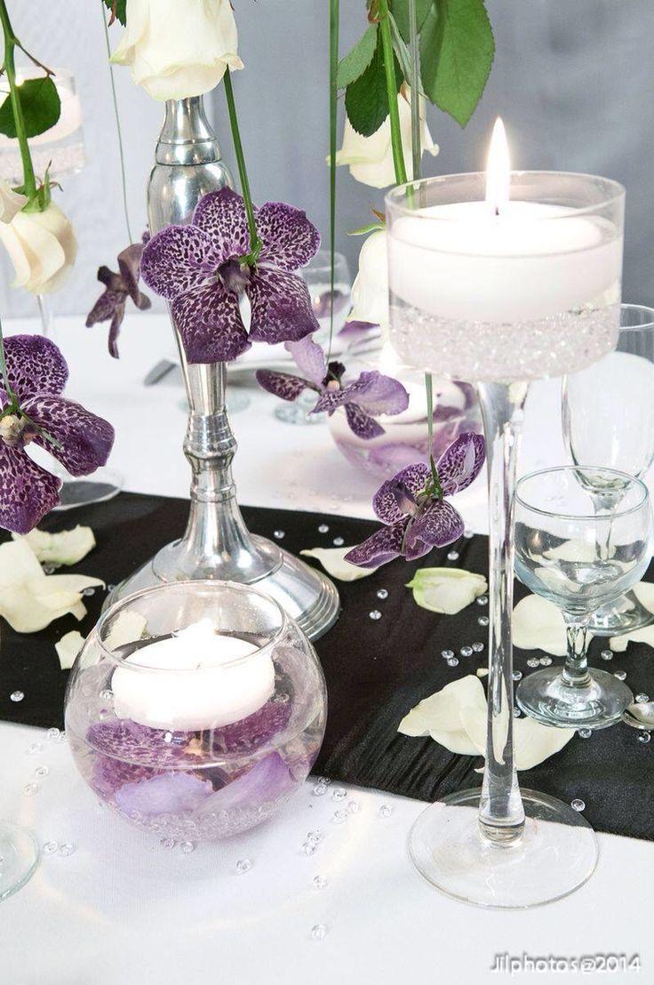 Repos bien mérité avant la rentrée ! nos créations sont là pour vos futurs événements. #nature #like #love #wedding #happy
