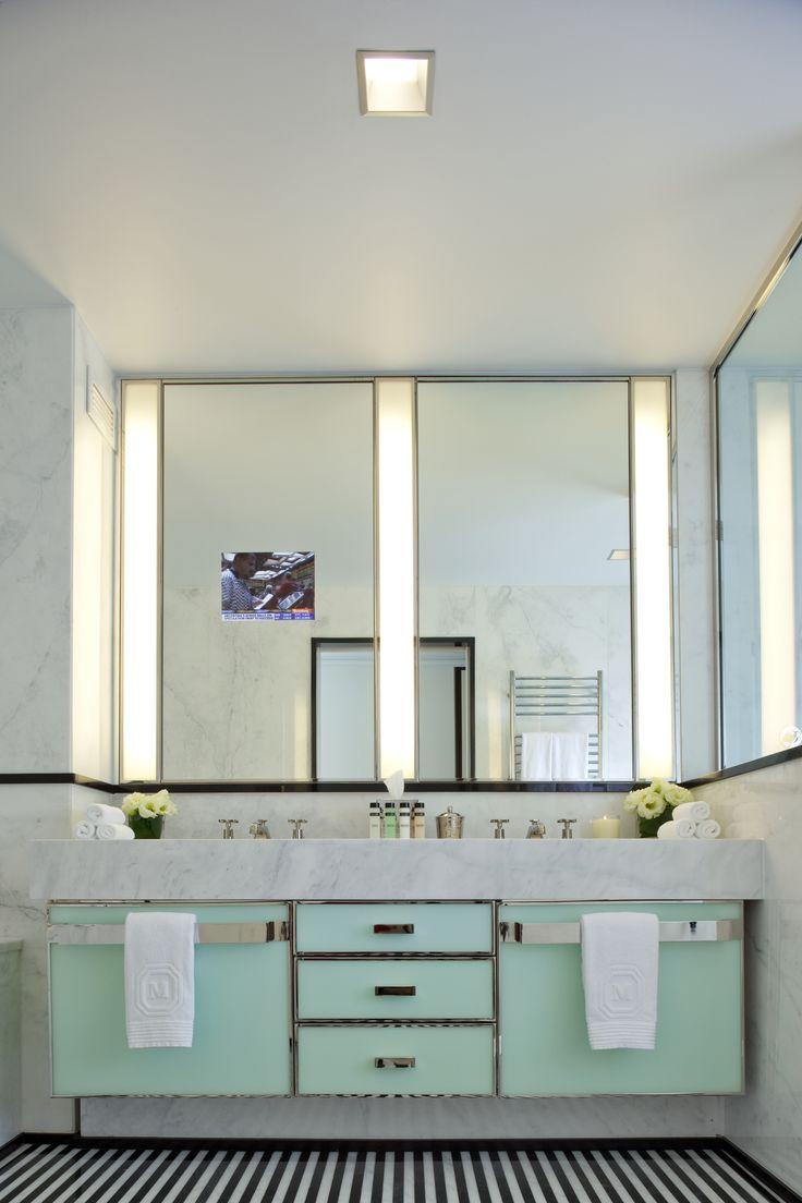 Best Hotel Bathrooms Images Onhotel Bathrooms