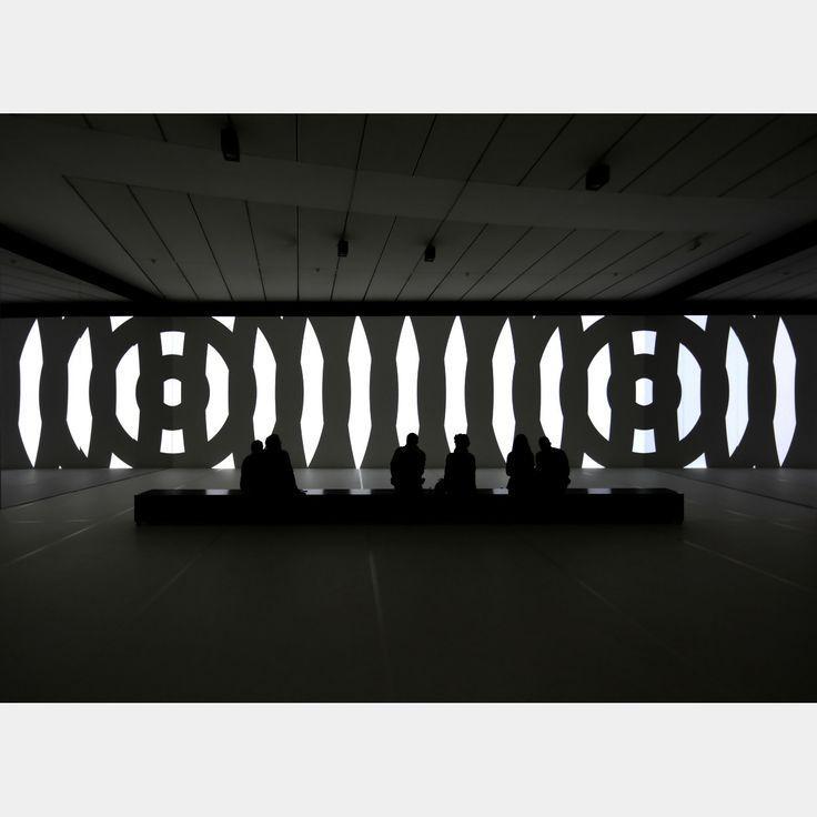 http://www.artbasel-online.com/en/Carsten-Nicolai-unidisplay,p1450678