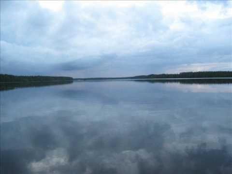 Kari Rydman - Niin kaunis on maa