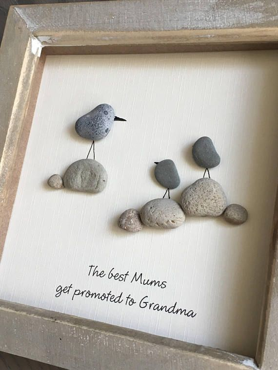 Gift for Grandma Gift for Grandad Present for Nanna Grandpa