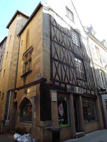 DSCF5051 Poitiers
