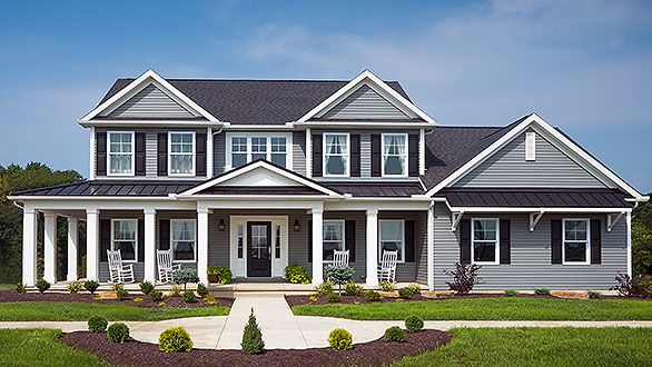 8 best images about callaway series schumacher homes on