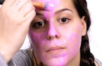 Here at LittleThings, we've discovered plenty of alternative uses for everyday foods and substances. Sure, they may be used to remedy other problems, but why not try using them for creative beauty hacks? Take the familiar store brand medication Pepto-Bismol, for example. First made available to consumers over 100 years ago, it was intended to...