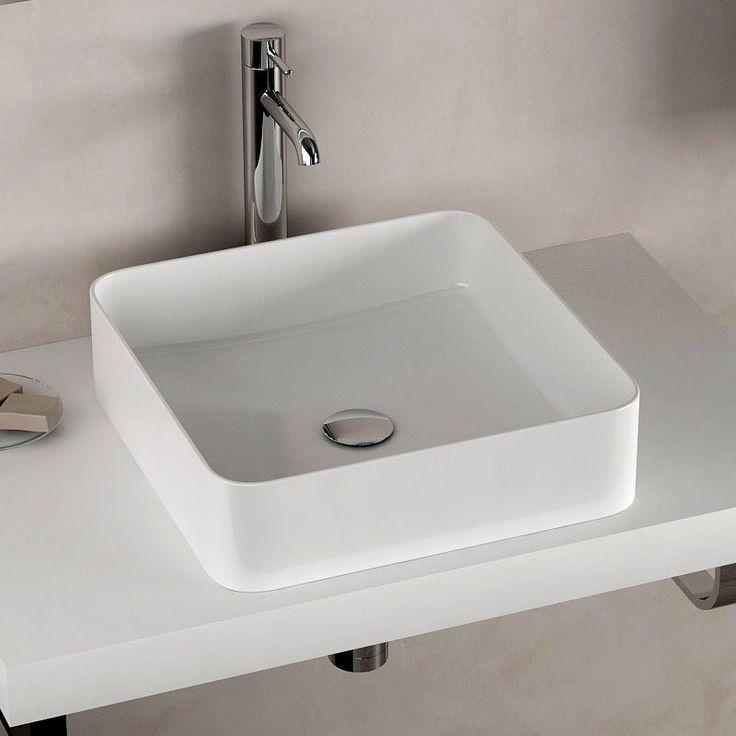 Bathroom Sinks Best Prices 14 best vasque images on pinterest | diy, countertop and bathroom