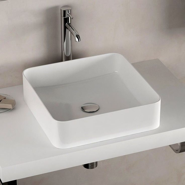 25 best ideas about vasque poser on pinterest lavabo poser installations sanitaires and - Vasque salle de bain a poser ...