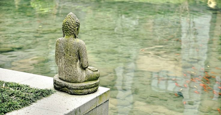 Intr-o lume agitata, putem oare trai intr-o armonie cu noi insine si cu ceilalti…