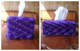 ungu sembur