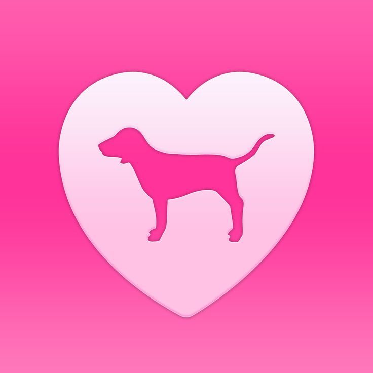 Victoria Secret Logo | Home Speakers Reviews Victorias Secret Dog Logo