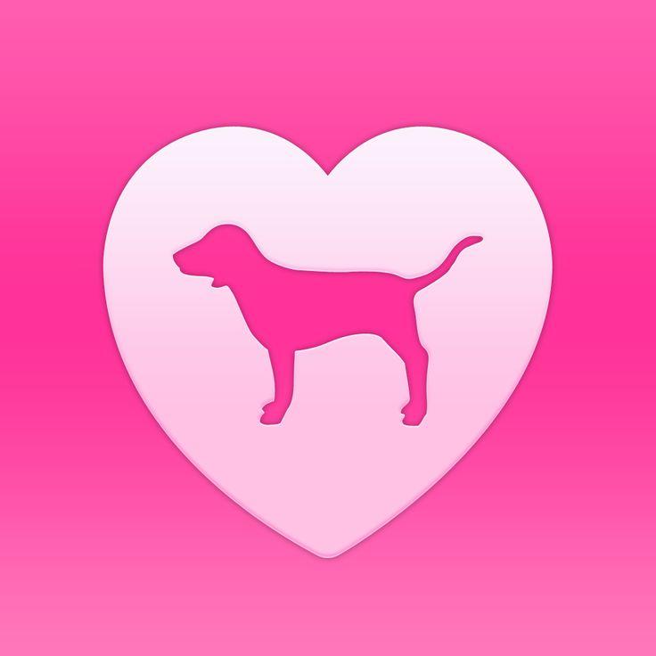 Victoria Secret Pink Wallpaper - Bing images
