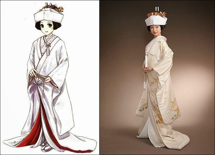 501 Best Images About Costumes Autour Du Monde On