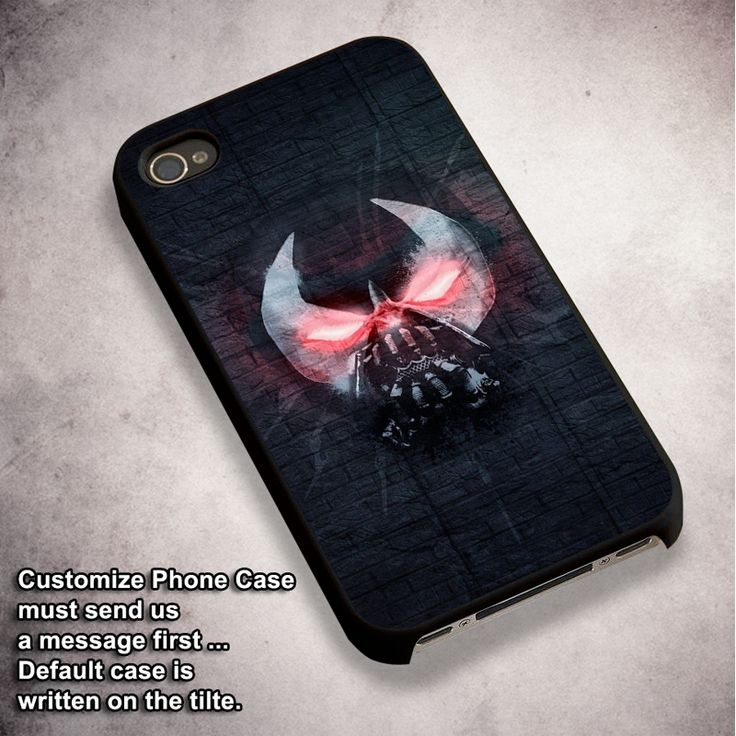 This is our new design http://www.californiaapplecustom.com/products/spawn-the-movie-for-iphone-4-4s-5-5s-5se-5c-6-6s-6-plus-6s-plus-7-7-plus-case-and-samsung-galaxy-case?utm_campaign=social_autopilot&utm_source=pin&utm_medium=pin For another design Please visit our store http://www.californiaapplecustom.com/products/spawn-the-movie-for-iphone-4-4s-5-5s-5se-5c-6-6s-6-plus-6s-plus-7-7-plus-case-and-samsung-galaxy-case?utm_campaign=social_autopilot&utm_source=pin&utm_medium=pin