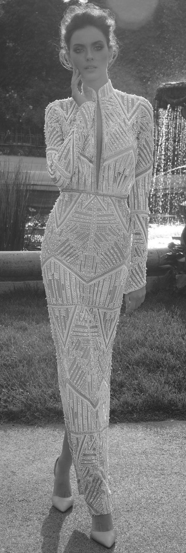 les plus belles robes de mariée 085 et plus encore sur www.robe2mariage.eu