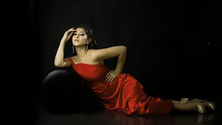 sonarika-bhadoria-Wallpapers-Hot and sexy