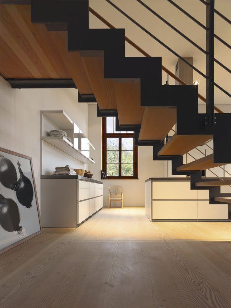 77 best bulthaup b1 the essential kitchen images on. Black Bedroom Furniture Sets. Home Design Ideas